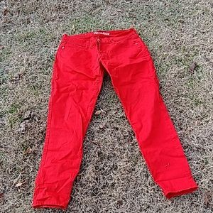 Old Navy Size 12 Jeans